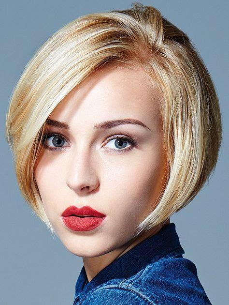 side swept bangs kapsels voor mannen pinterest 183 best kapsels images on pinterest hair cut short