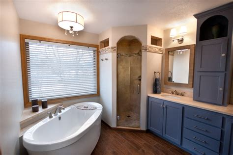 what is the nearest bathroom mn bathroom remodeling contractors near me 55454 612