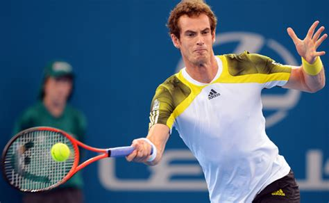 top 10 richest tennis players of all time sporteology