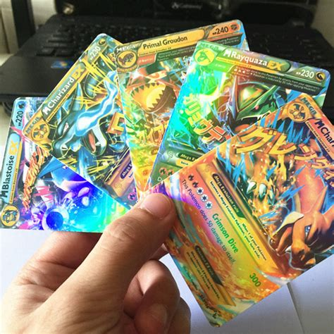 Where To Buy Pokemon Go Gift Cards - online buy wholesale pokemon cards from china pokemon cards wholesalers aliexpress com