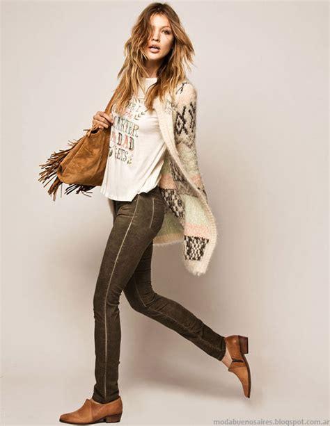 imagenes moda urbana para mujeres moda y tendencias en buenos aires moda urbana oto 209 o
