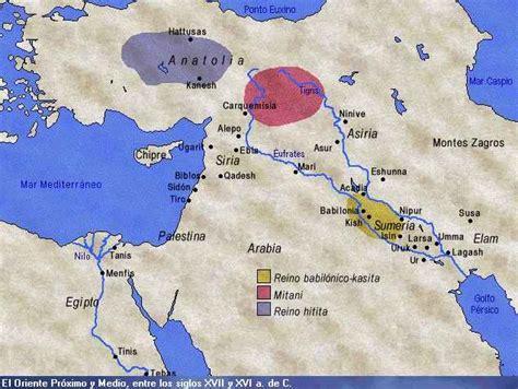 imagenes antigua mesopotamia historia antigua 2 civilizaciones antiguas mesopotamia y