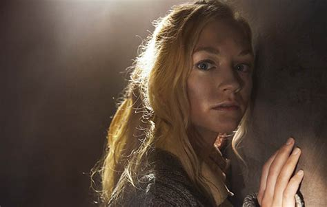 the walking dead season 5 casting call with recurring role walking dead fans start petition to bring beth back