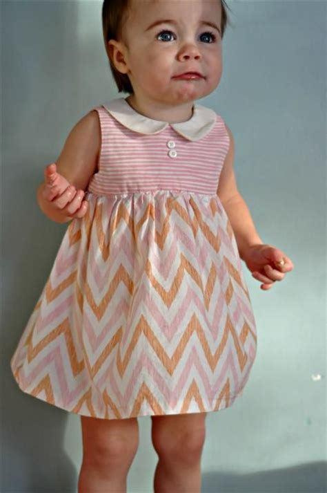 pattern dress peter pan collar 17 best images about collars on pinterest sewing