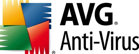 avg apk avg antivirus pro 5 9 1 apk apkmirror trusted apks
