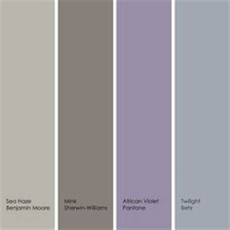 pebble behr living room and powder room cool khaki paint picks these soft subtle hues