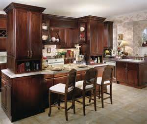 Cardell Kitchen Cabinets Cardell Cabinets Denver Colorado Kitchens Baths