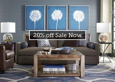 home decor frisco tx bassett furniture stores home decor frisco tx art van