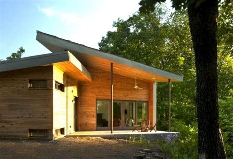 house design modern dog trot west virginia ridge house a modern dog trot home made