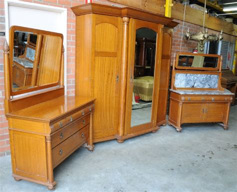 Australian Bedroom Furniture Australian Bedroom Suite Wardrobes And Bedroom Suites Antique Furniture South Perth