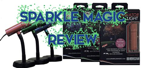 sparkle laser lights reviews sparkle magic illuminator review yard