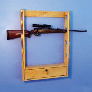 gun rack woodworking plans shed plans free 10x12 free whirligig patterns woodworking