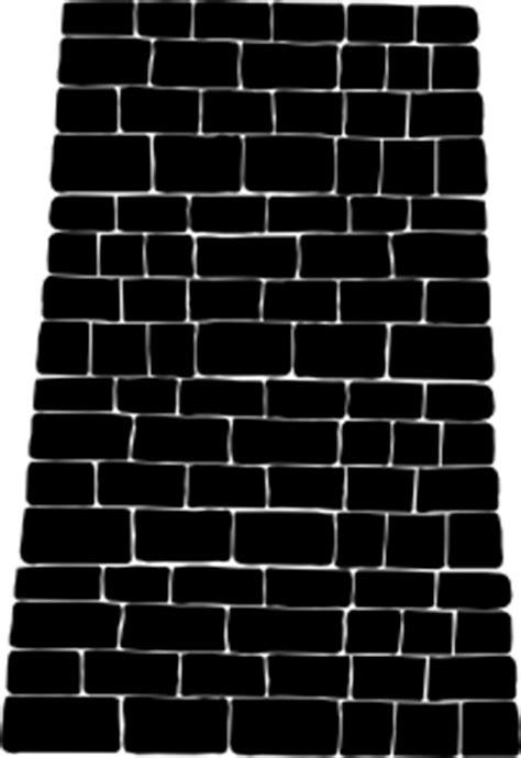 Free Wall Cliparts, Download Free Clip Art, Free Clip Art