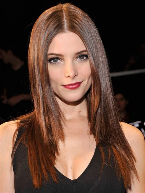 layered from bottom haircuts get some layered haircut inspiration from your favorite
