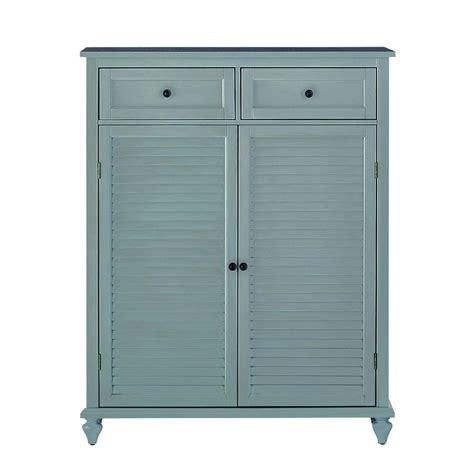 shoe cabinet home depot home decorators collection 24 pair shoe storage cabinet 9200610270 the home depot