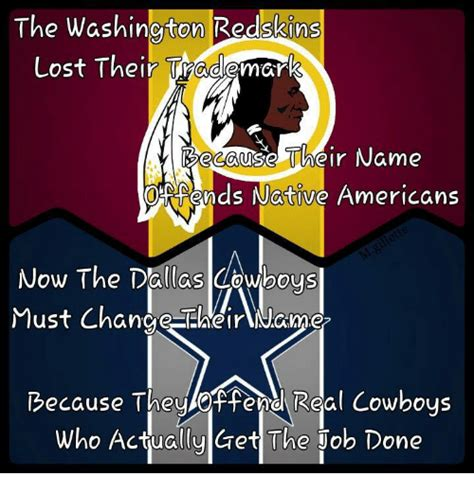 Cowboys Redskins Meme - cowboys beat redskins meme www pixshark com images galleries with a bite