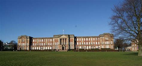 Leeds Metropolitan Mba Fees by Which Top Uk Universities The Cheapest Tuition Fees