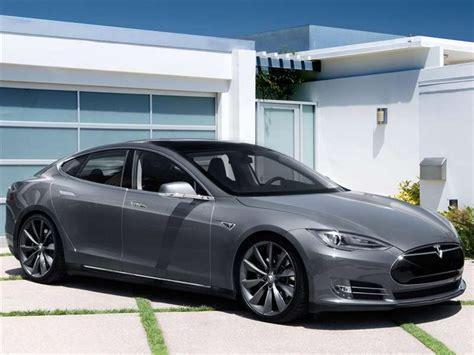 Tesla Purchase Price Tesla Luxury Cars Price Quote Tesla Luxury Cars Quotes