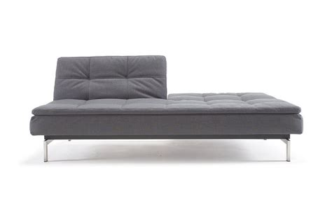 sofa without arms sofa beds without arms 28 images clubber sofa white