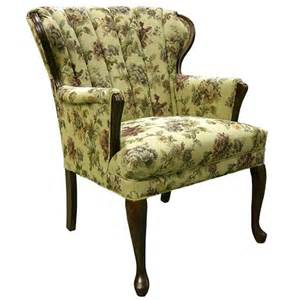 Wooden Accent Chair Best Home Furnishings Chairs Accent Prudence Exposed Wood Accent Chair Wayside Furniture
