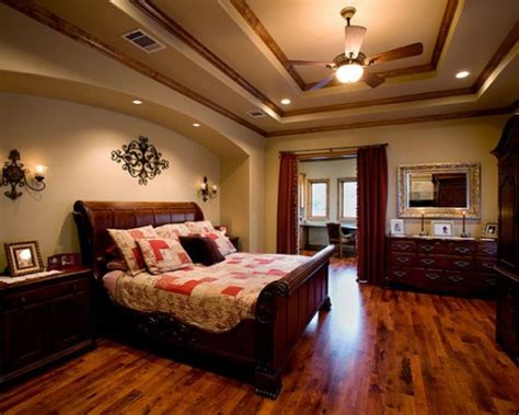 why is it called a master bedroom asian bedroom design ideas beautiful homes design