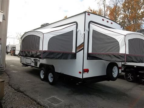 2013 forest river rv 2013 forest river reviews prices 2013 forest river surveyor sct224t coastal rv