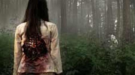 film hantu leak 10 legenda sosok hantu paling menyeramkan dari indonesia