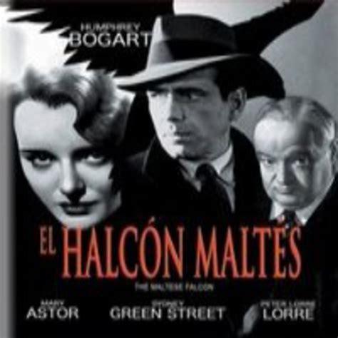 nedlasting filmer the maltese falcon gratis el halc 243 n malt 233 s the maltese falcon cine negro 1941 en