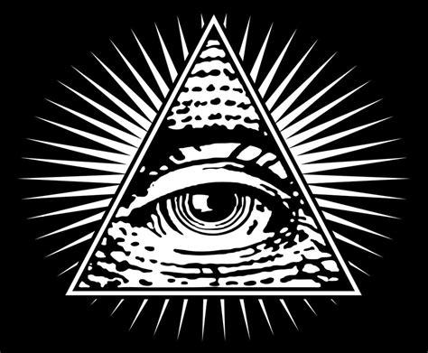 columbia illuminati photos for illuminati smoke shop yelp