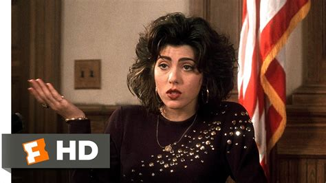 watch my cousin vinny 1992 full hd movie official trailer my cousin vinny 5 5 movie clip automotive expert 1992 hd youtube