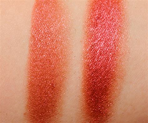 Sugarpill Eyeshadows Asylum sugarpill cosmetics chromalust eyeshadow reviews