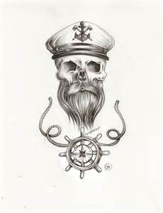 best 25 nautical tattoos ideas on pinterest nautical