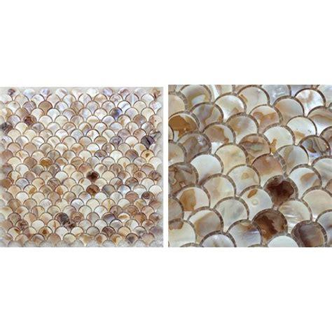 mosaic tile designs bathroom kitchen tiles unique shell tile backsplash mother of pearl mosaic unique design
