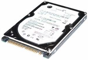 Hardisk Laptop Toshiba 80gb toshiba hdd2d15 80gb 5 4k ide 2 5 quot disk drive hdd