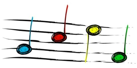 musik garten musikgarten 1 gt gt gt