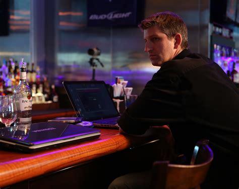 format sle for restaurant 15 images bartender