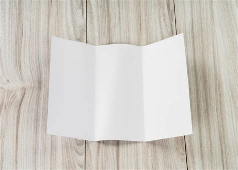 Folded Sheet Of Paper - sheet of paper folded white photo free