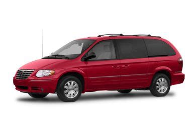 chrysler town and country colors see 2007 chrysler town country color options carsdirect