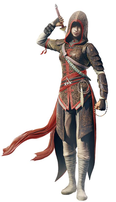 assasins creed robes which assassin has the best robes in assassin s creed quora