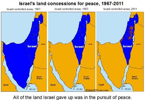 in pursuit of peace in israel and palestine books debate issue israel s of gaza is justified