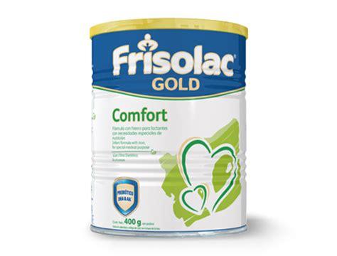 la comfort frisolac 174 gold comfort farmacia la paz