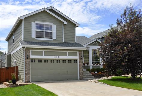 just listed in westridge knolls in highlands ranch co