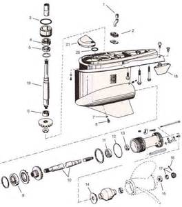 Volvo Penta Outdrive Schematic Volvo Penta Sx Drive Schematic Get Free Image About