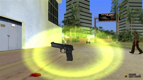 cách mod game gta vice city game gta vice city news all for the game gta vc vice city