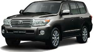 Toyota Of Southern Maryland Used Cars For Sale In Park Md Toyota Of