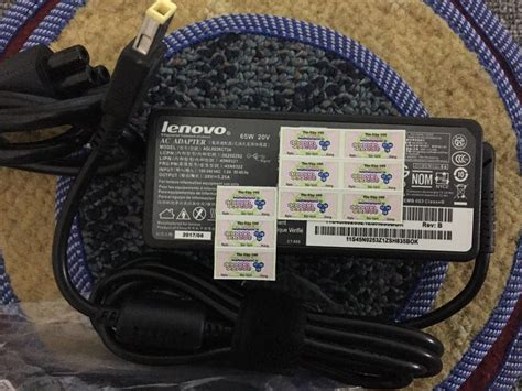 Adapter For Lenovo Ideapad B50 sạc lenovo b5070 adapter laptop lenovo ideapad b50 80