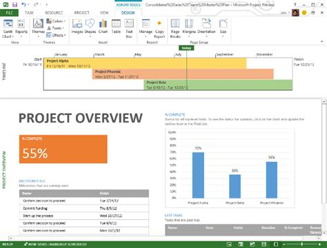 online tutorial project report word office 365 microsoft office 365 microsoft word 2016