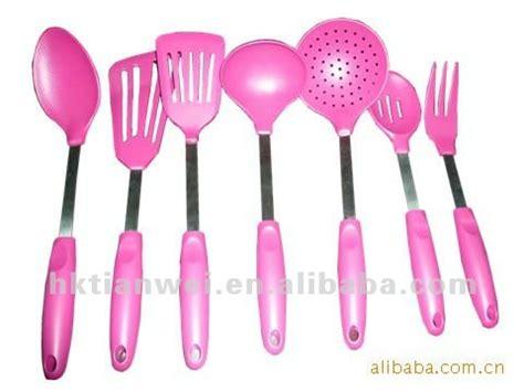 ustensiles de cuisine en silicone ustensiles de cuisine en silicone silicone ustensiles de