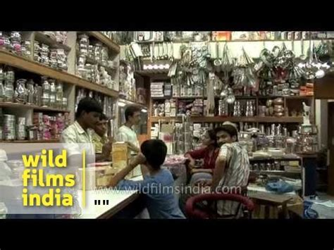 Kitchen Items Shopping India by Store Selling Kitchen Utensils In Varanasi