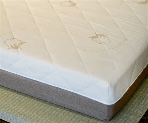 Ikea Organic Mattress Review Ikea Hovag Mattress Review Radionigerialagos